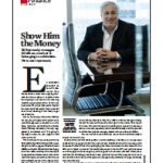 Ed Butowsky in D Magazine