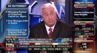 Ed Butowsky Examines New Taxes Coming January 1st
