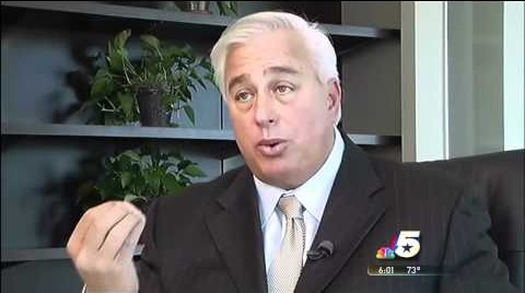 Ed Butowsky: Southwest Airlines Becomes Bigger & More Powerful