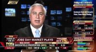 Ed Butowsky Examines What To Invest In With A Depressed Jobs Report