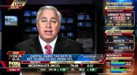 Ed Butowsky: New Tax Deal Deadline On December 15