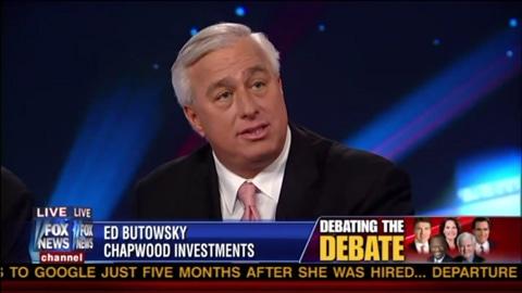 Debating The Debate