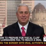 How To Prepare for 'Fiscal Cliff' If Lawmakers Fail To Reach A Deal