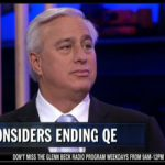 Will The Federal Reserve End Quantitative Easing?