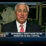 SAC Bracing For Investors To Pull All Of Firm's Outside Capital