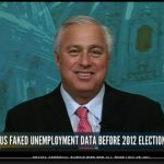 Report Claims Census Bureau May Have Faked Unemployment Data