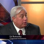 Ed Butowsky On The Texas Daily