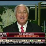 Ed Butowsky On Varney & Co