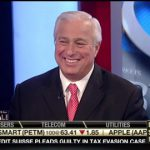 Ed Butowsky Co-Hosts Varney & Co.