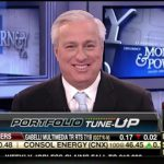 Portfolio Tune-Up With Ed Butowsky