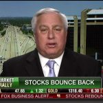Ed Butowsky Joins Varney & Co