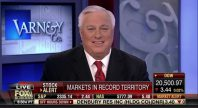 Ed Butowsky Joins Varney and Company 2-15-17