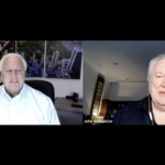 A Discussion with John Hofmeister: Where Are Oil Prices Going?