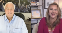 Telling the Bold Truth with Lara Logan